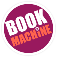 BookMachine-Logo-with-border-mid-res
